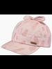 Barts Valera Cap Pink - Size 47 (12mnd - 1.5Y)