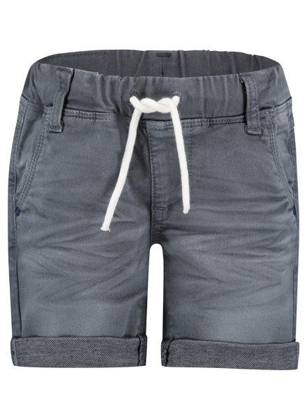 Noppies Denim Shorts Snyder Washed - Periscope