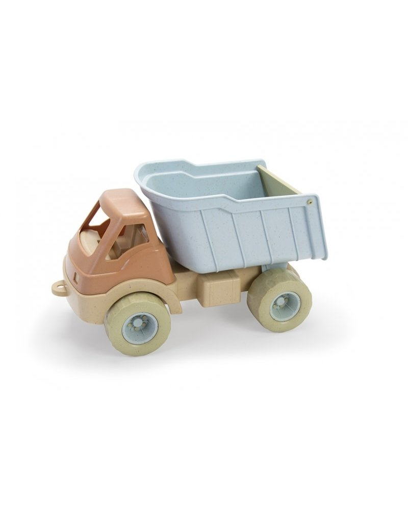 Dantoy BIOplastic truck