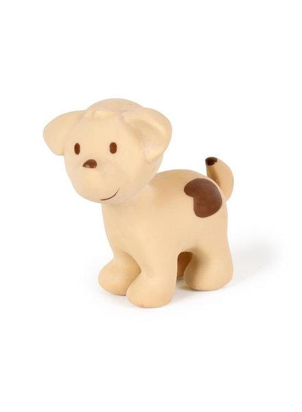Tikiri My First Farm Animal - Hond