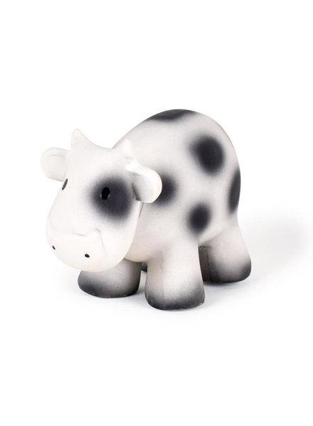 Tikiri My First Farm Animal - Koe