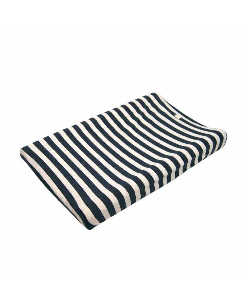 Fundas BCN Waskussenhoes Paris stripe 70x50 CM