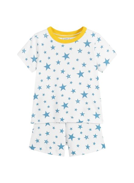 Petit Bateau Pyjama - Brief