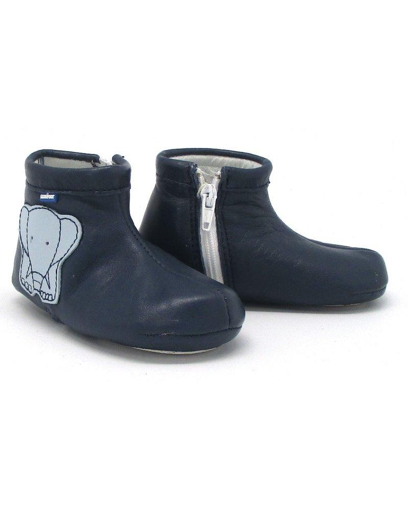Babylove - Elephant