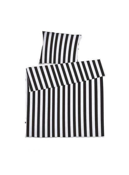 CarlijnQ Junior bed set - Stripe
