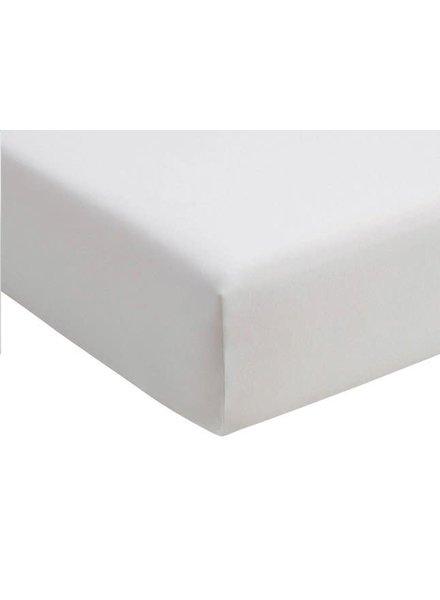 Hoeslaken matras 90x200