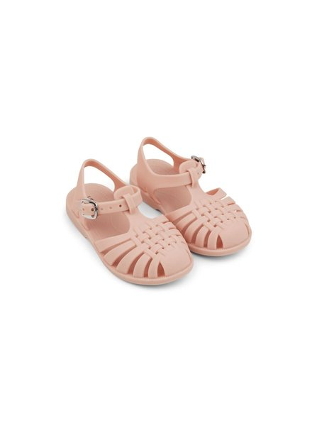 Liewood Sindy Sandals - Rose