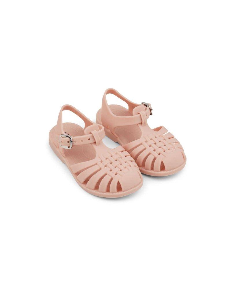 Liewood Sindy Sandals - Rose