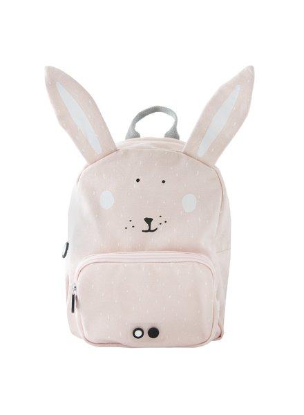 Trixie Baby Rugzak - Mrs. Rabbit