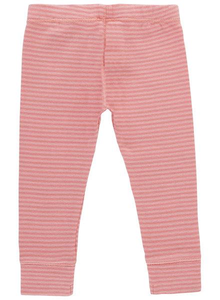 Imps & Elfs Legging - Doll Pink - Maat 50