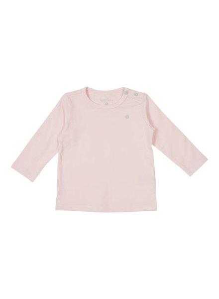 Koeka Shirt Rowan Old Baby Pink - Maat 62/68