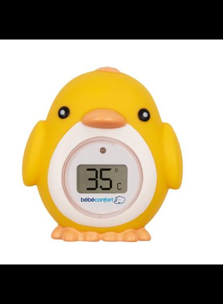 Bébé Confort Digitale badthermometer - eend