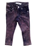 Kik Kid Jeans Trousers - Maat 62