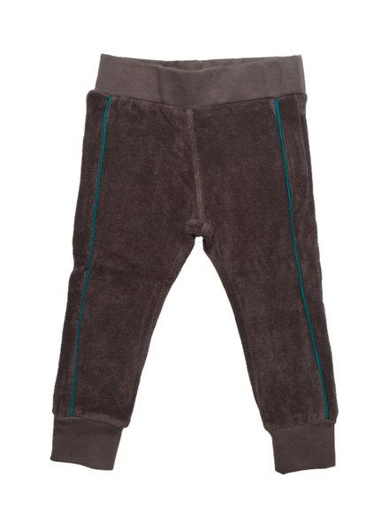 Kik Kid Terry Trousers