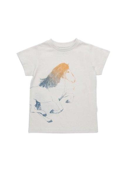 T-shirt Liomi - Maat 92