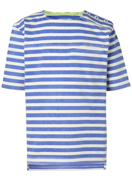 Noppies T-shirt - Malden - Maat 116