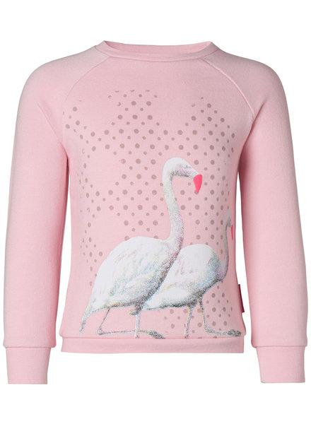 Noppies Sweater - Kihei - Plume