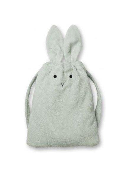 Liewood Thor Towel Backpack