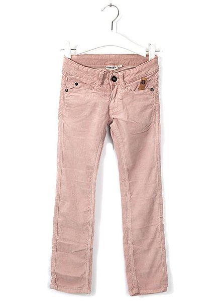 Imps & Elfs Jeans Roze - Maat 116