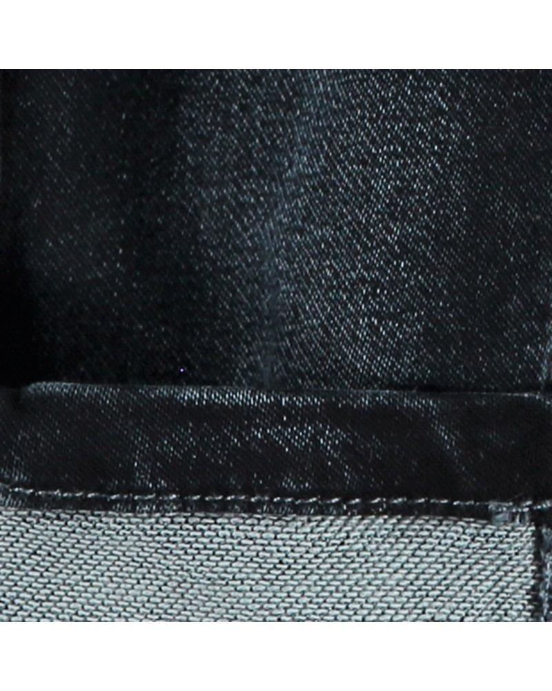 Imps & Elfs 6-Pocket Slim Fit - Stone Dark - Maat 68