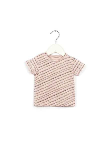 Imps & Elfs T-shirt Stripes - Maat 68