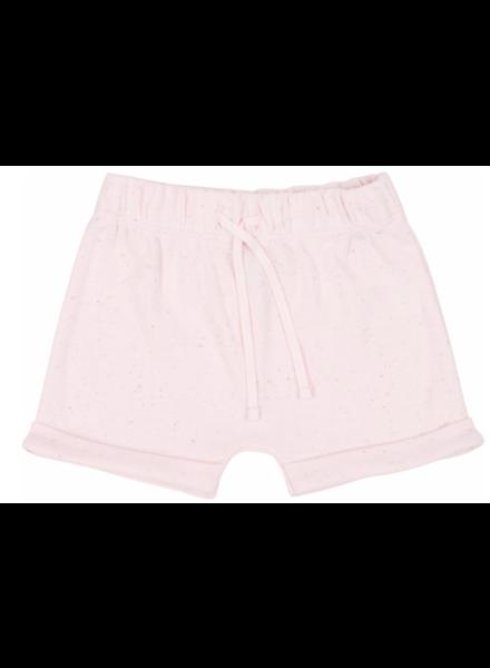 Koeka Short Fiji Baby Pink - Maat 62/68