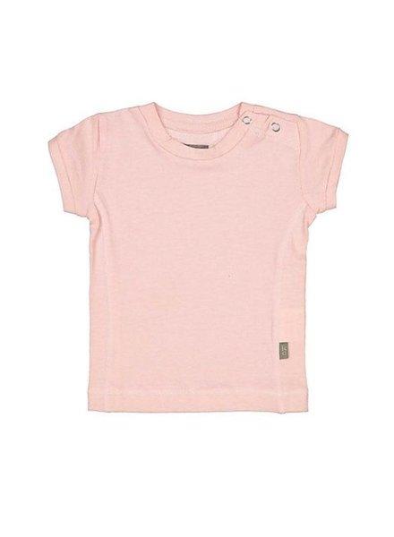 Kidscase T-shirt Roze - Maat 68