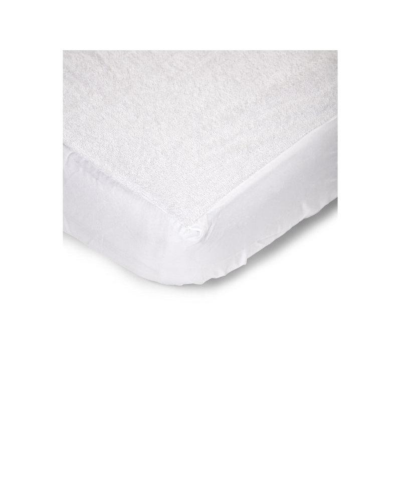 Mythos Matrasbeschermer PVC+BD 90X200