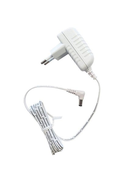 A Little Lovely Company Adapter voor Lightbox EU: Wit