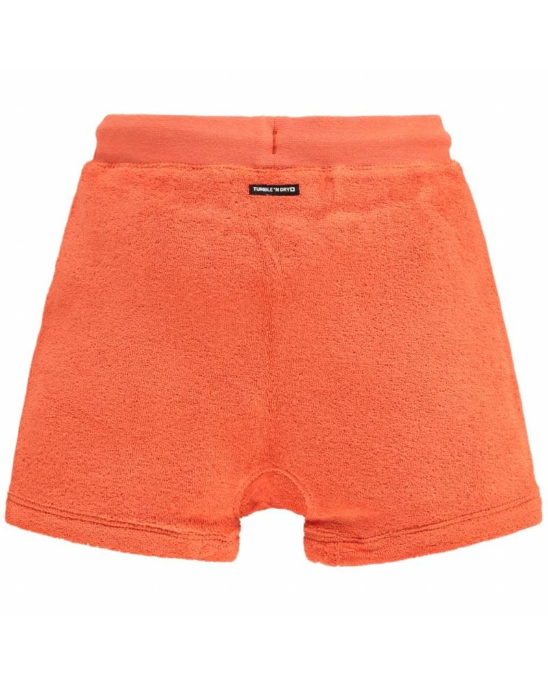 Tumble n Dry Short - Amats 50