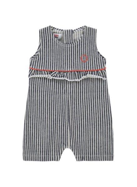 Tumble n Dry Jumpsuit - Elgia 50