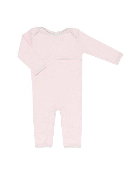 Koeka Babypakje Fiji - pink 50/56