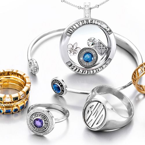 Tiffany & Co Cras ultricies ligula sed