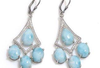 Tiffany & Co Sed porttitor lectus nibh