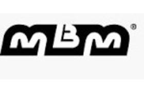MBM Italy