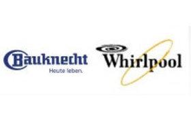 Whirlpool / Bauknecht