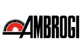 Ambrogi
