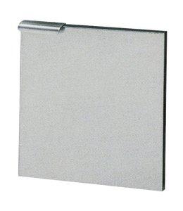 Virtus  rechte Tür für Unterbau - Serie 600 / B300