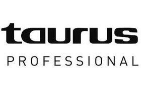 Taurus Professional