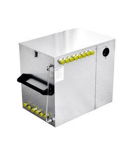 Oprema Begleitkühlung - BN 90 Maxi / 6-leitig