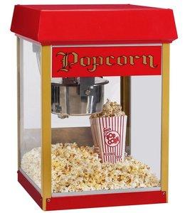 Neumärker Popcornmaschine - Fun Pop