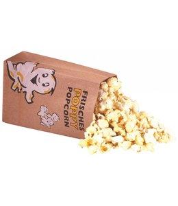 Popcorntüten in 2 Größen