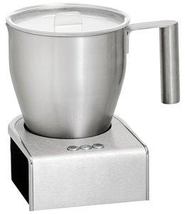 Induktions-Milchaufschäumer