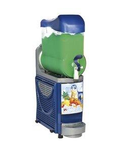 Mastro Slush Ice Maschine BP1 / 1x 10 Liter