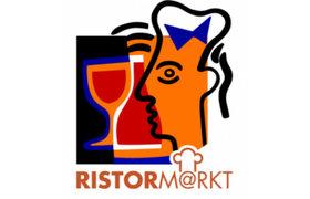 Ristormarkt
