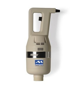 Mastro Stabmixer mit Geschwindigkeitsregler, Stab 400 mm, 650 W