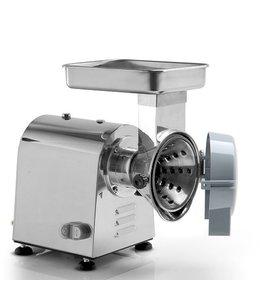 Mastro Mozzarellaschneider, 1400 rpm