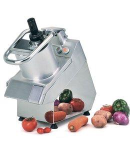 Mastro Gemüseschneider 400 kg/h - inkl. 5 Scheiben