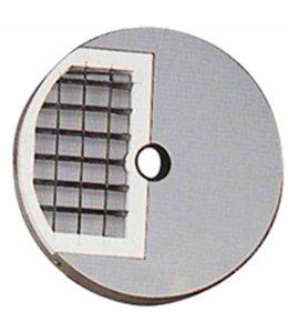 Mastro Pommesgatter B8, Schnittstärke 10 mm, nur in Kombi mit E10