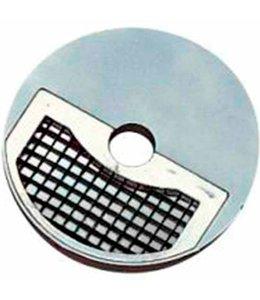 Mastro Pommesgatter B6, Schnittstärke 8 mm, nur in Kombi mit E8